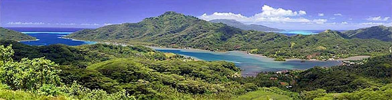 Tahaa and its culture – Vahine Island Resort & SPA à Tahaa