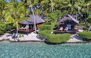 home-bungalow-plage
